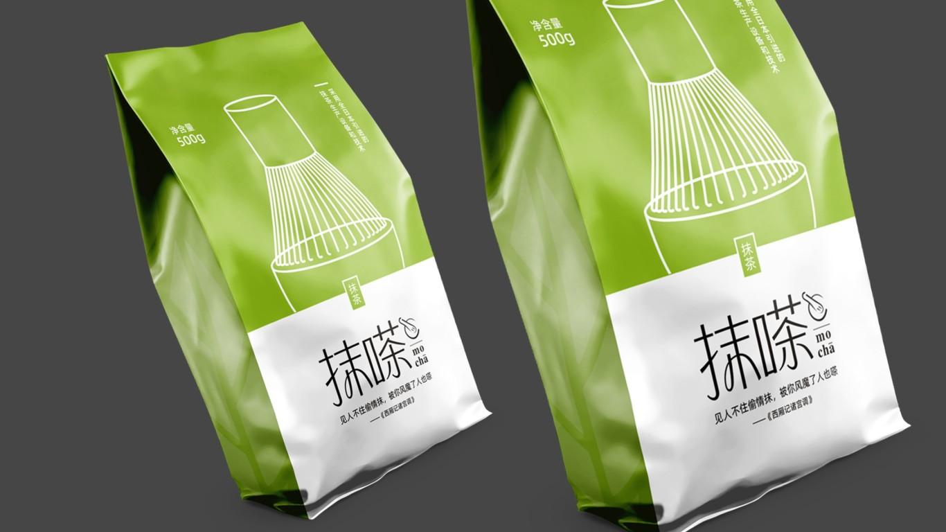 抹嗏品牌包装设计中标图4