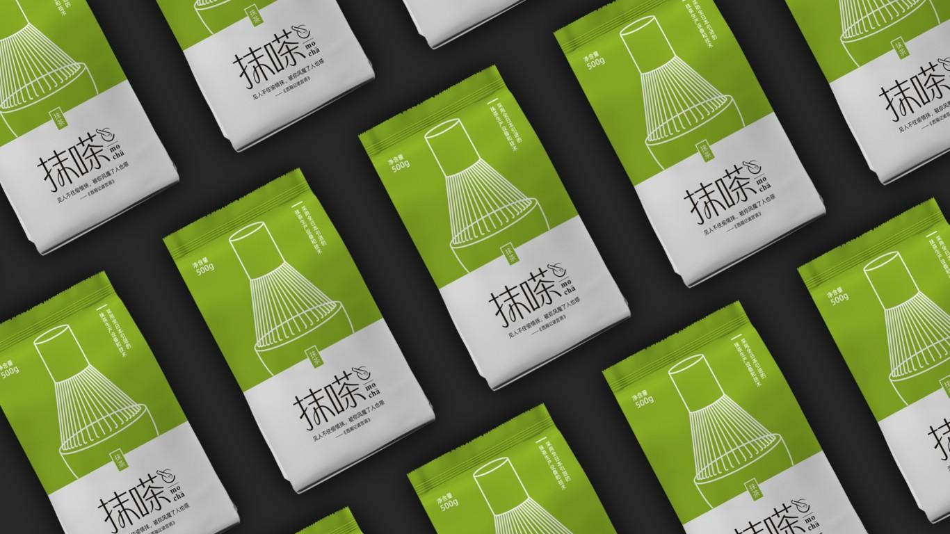 抹嗏品牌包装设计中标图7