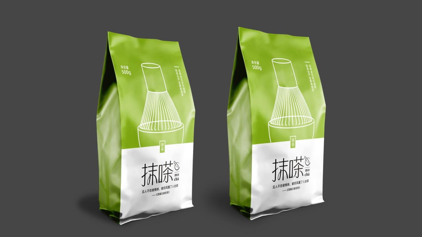 抹嗏品牌包装设计中标图3