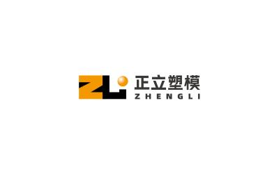 工业类标志乐天堂fun88备用网站
