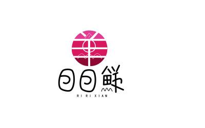 日日鲜—生鲜超市logo乐天堂fun88备用网站