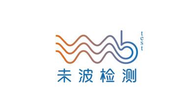 未波检测技术公司LOGO乐天堂fun88备用网站