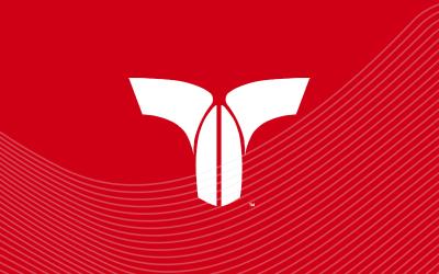 深魚滑板-品牌設計
