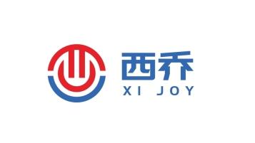 西乔科技公司LOGO必赢体育官方app