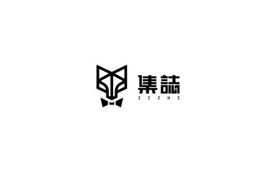 集誌男装LOGO乐天堂fun88备用网站