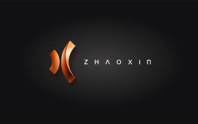 企業標志logo-設計提案