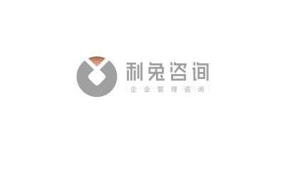 利兔咨询logo乐天堂fun88备用网站