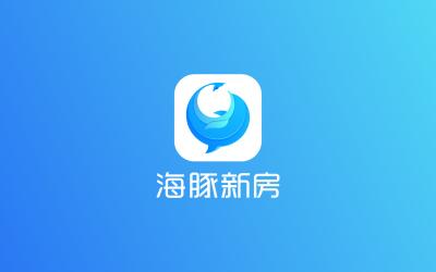 海豚新房logo乐天堂fun88备用网站