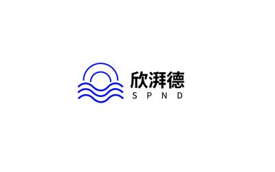 环保行业logo