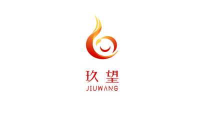 玖望种子公司logo乐天堂fun88备用网站