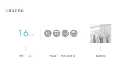振兴实业用品包装乐天堂fun88备用网站