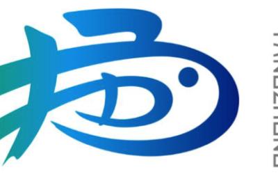 扬中城市标志乐天堂fun88备用网站