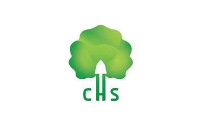 中国园艺协会logo亚博客服电话多少