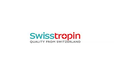 体健生物科技(瑞士)有限公司