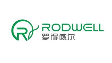 罗得威尔生物科技有限公司LOGO必赢体育官方app