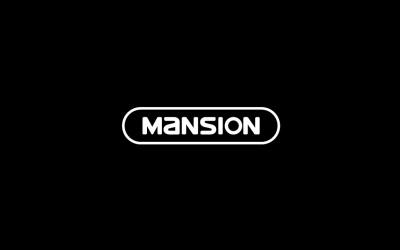 MANSION VI辅助图形乐天堂fun88备用网站