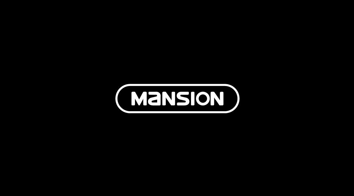 MANSION VI辅助图形乐天堂fun88备用网站图0