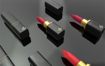 clans彩妆口红系列