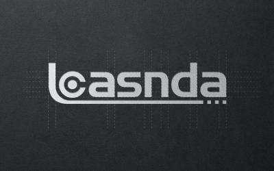 立信达logo设计