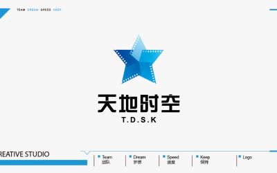 北京天地时空文化传播有限公司