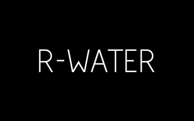 《R-WATER》