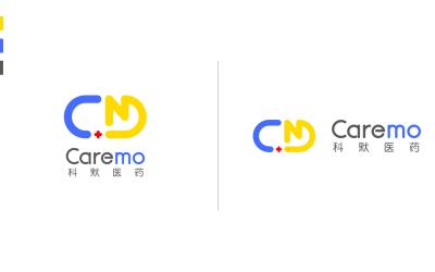 醫藥企業Logo