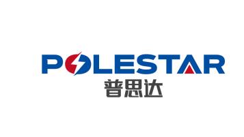 POLESTAR普思达电力公司LOGO乐天堂fun88备用网站