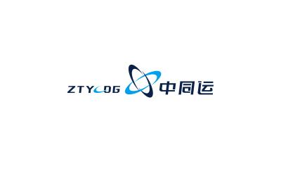 中同运logo乐天堂fun88备用网站方案