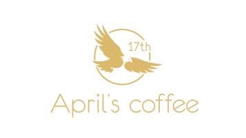 17号咖啡馆LOGO必赢体育官方app