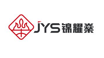 锦耀燊电子科技品牌LOGO必赢体育官方app