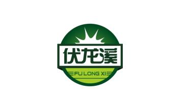 伏龙溪科技生物公司LOGO乐天堂fun88备用网站