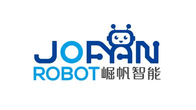 崛帆智能公司LOGO乐天堂fun88备用网站