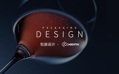 卡贝丹红酒包装乐天堂fun88备用网站