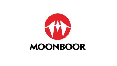 Moonboor贸易品牌LOGO乐天堂fun88备用网站