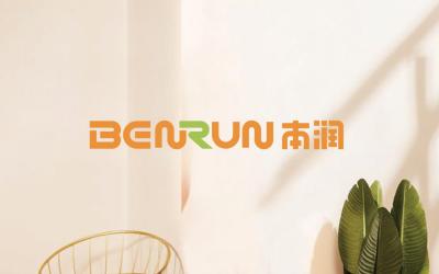 BENRUN本润家政服务公司l...