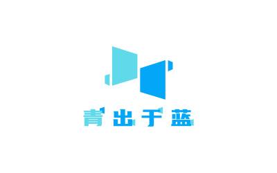LED屏幕品牌logo設計