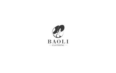 BAOLI女性服饰logo乐天堂fun88备用网站
