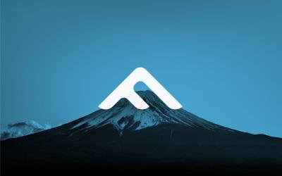 Fujiaray Design 品牌VI設計