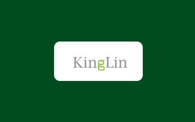 KingLin   家具行业l...