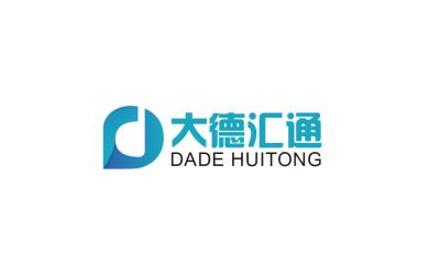 科技行业logo