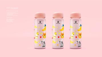 鑫月塘水杯品牌包装乐天堂fun88备用网站