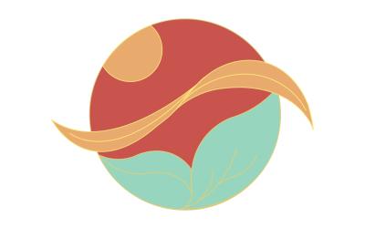 丝源茶叶品牌设计