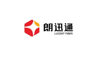 朗訊通光電股份有限公司品牌VI...