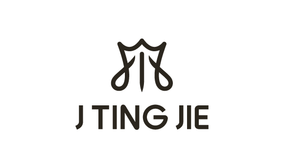 J  TING JIE高端服装定制品牌LOGO乐天堂fun88备用网站