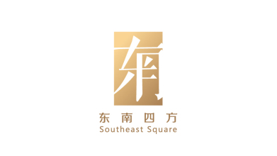 东南四方娱乐艺术公司LOGO必赢体育官方app