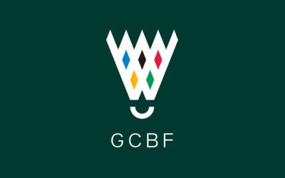 GCBF全球城市羽毛球联盟