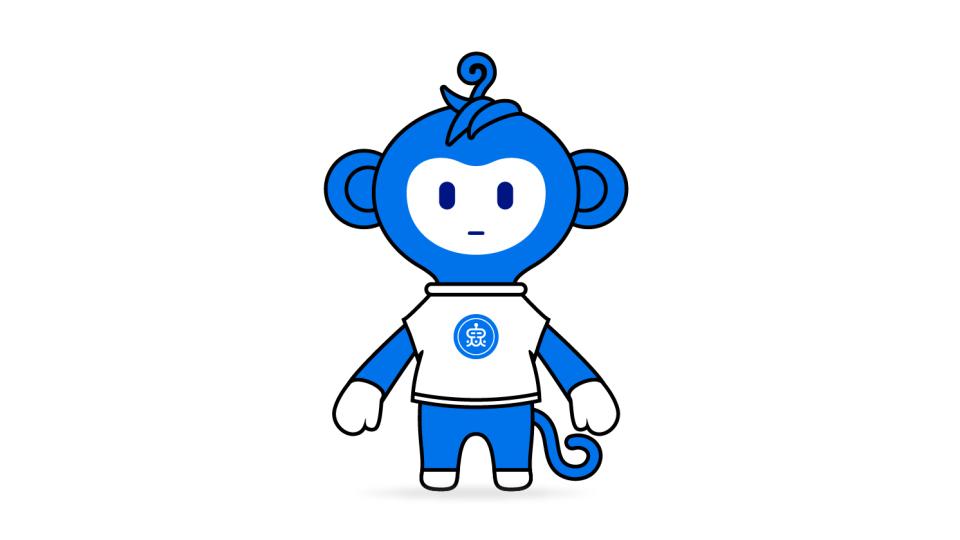 灵灵发人工智能平台吉祥物亚博客服电话多少