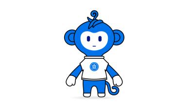 灵灵发人工智能平台吉祥物乐天堂fun88备用网站