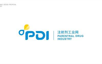 注射剂平台品牌PDI