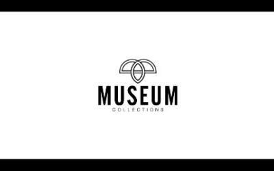 飾庫 服裝店 女裝logo設計